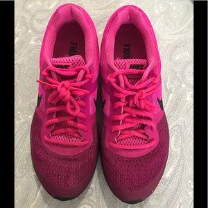 NIKE Pegasus 30 Running Shoes Sneakers